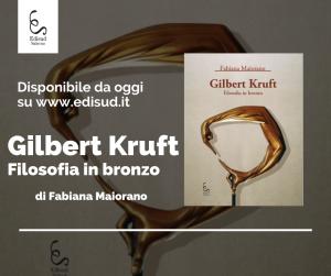 monografia di gilbert-kruft-a-cura-di-fabiana-maiorano